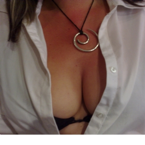 Horny wife seeks W/E guys for casual fun