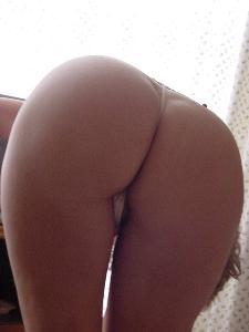 Chubby slut wife seeks bi mistress for BDSM hook ups