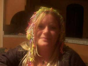 45 recently divorced & looking for hung guys to have filthy fun with
