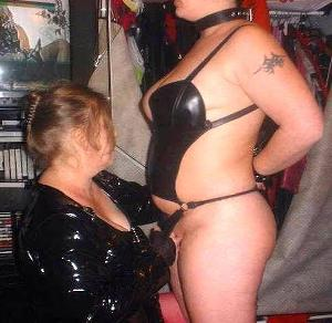 Dominant mistress needs willing slave submit to me now!