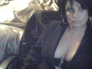 Mature woman looking for sex in Ashington
