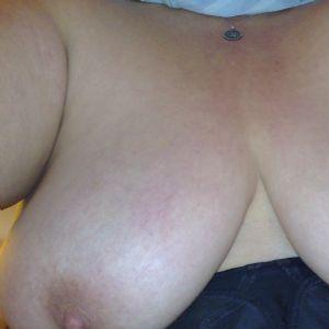 Nude hot black hunks