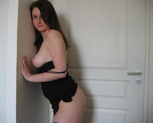 Samantha Bentley Escort